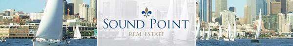 Sound Point Real Estate Banner