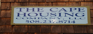 Cape Housing Company Banner