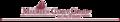 Maureen Carey Group Realtors Logo