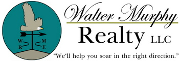 Walter Murphy Realty Banner