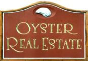 Oyster Real Estate Banner