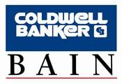 Coldwell Banker Bain Banner