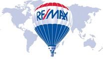 RE/MAX Northwest Banner