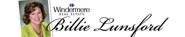 Windermere Real Estate/Shoreline Banner