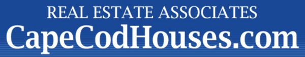 Real Estate Associates Banner