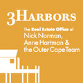 3Harbors Realty Banner