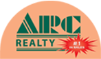 Arc Realty #1 in Sales Banner