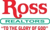 Ross, Realtors