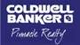Coldwell Banker Pinnacle Portrait