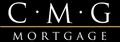 CMG Mortgage Logo