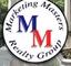 Marketing Masters Realty Logo