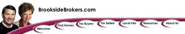 Partners Real Estate Banner