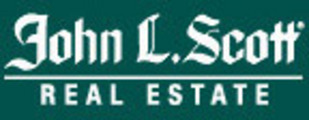 JOHN L SCOTT REAL ESTATE Banner