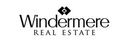 Windermere Real Estate/Lane County