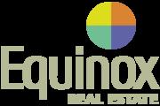 Equinox Real Estate Banner