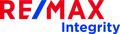 RE/MAX Integrity Logo