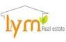 LYM Real Estate Brokers LLC