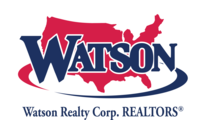 Watson Realty Corp Banner