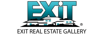 Exit Real Estate Gallery Banner