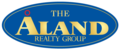 The Aland Realty Group Logo
