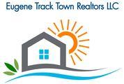 Eugene Track Town Realtors LLC. Banner
