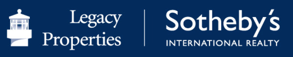 Legacy Properties Sotheby's International Realty Banner