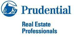 Prudential Real Estate Professionals Banner