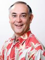Clark Realty Corporation/Orchid Isle Hilo Portrait