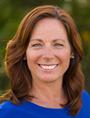 Berkshire Hathaway Homeservices Florida Network Realty Portrait