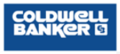 Coldwell Banker UAE / Mega Homes Real Estate Brokers