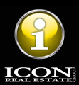 ICON Real Estate Group Banner