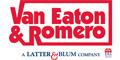 Van Eaton and Romero/NAI Latter and Blum