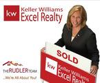 Keller Williams Excel Realty Banner