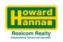 Howard Hanna Realcom Logo