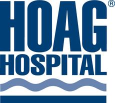 Hoag Hospital Newport Beach Jobs