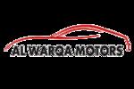Al Warqa Motors