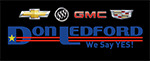 Don Ledford Automotive Center /  Chevrolet Buick GMC Cadillac
