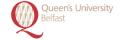 Queen\'s University Belfast