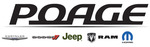 Poage Chrysler Dodge Jeep Ram