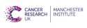 The Cancer Research UK Manchester Institute