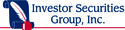Investor Securities Group Inc.