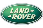 Al Tayer Motors - Land Rover