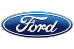 Al Tayer Motors - Ford
