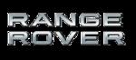 Al Tayer Motors - Range Rover