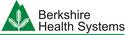 Berkshire Health Systems