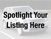 Spotlight Your Listing Here