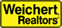 GardenStateNJ Logo