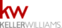 Keller Williams Realty Eugene and Springfield Logo