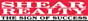 Sher Platter Inc. Logo