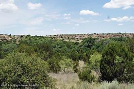 Photo of 7 Mcafee Timbercreek Amarillo, TX 79118